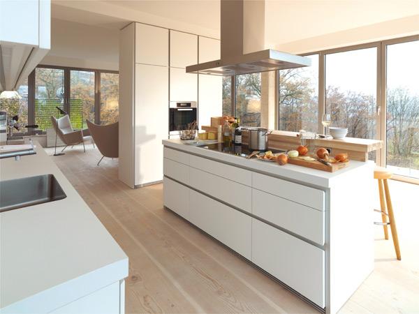 高清欧式厨房贴图