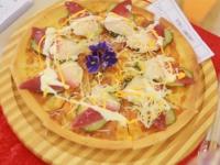 东莞市汇邦厨房设备有限公司2015年展会活动视频