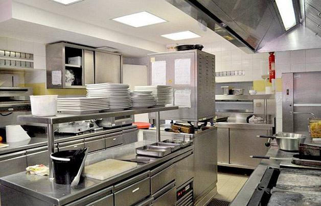提升线上线下购物体验 厨房设备企业思考的关键