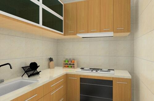 曾经中国消费者对选择厨房用具的标准,还相对比较单一,伴随着集成灶