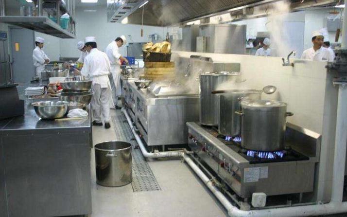 """""""低价""""与品质的较量 厨房设备企业该偏向哪方?"""