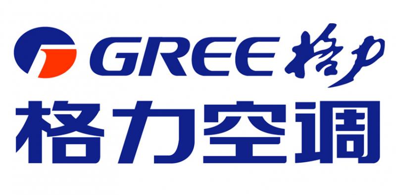 logo 标识 标志 设计 矢量 矢量图 素材 图标 800_395