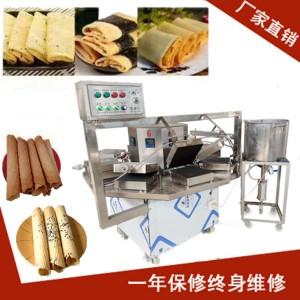 徐州全自动蛋卷机,蛋卷机厂家,蛋卷机价格