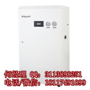 上海沁园纯水机QYGJ-W1-200-20