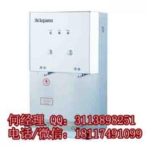 上海沁园开水器QX-SWF-B02