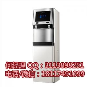 上海沁园直饮机QS-ZRW-L14