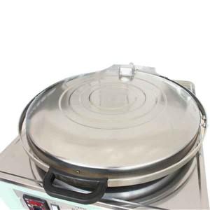 购买山西电饼铛_山西厨房设备就到山西厨具营行