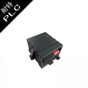 耐特PLC,EM221模块,咖啡机生产线工控配套