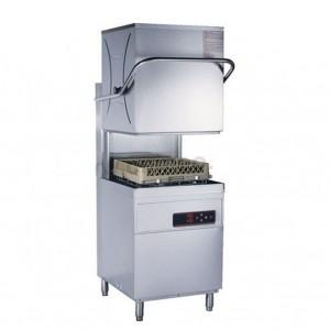 洗碗机XWJ-2A