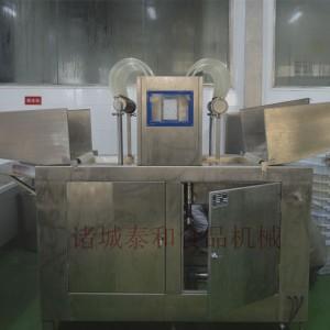 盐水注射机厂家盐水注射机价格盐水注射机适用范围