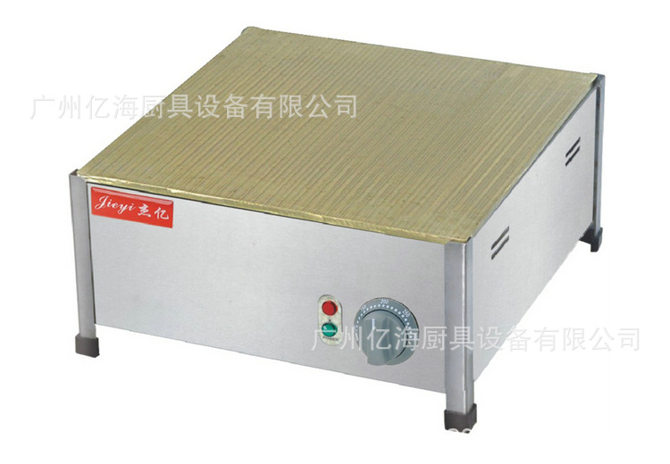 �9il�..���z(�9/d��fy�bz*�[��J����r_大量生产fy-380a铜锣烧机 商用手动旋转气电班戟炉