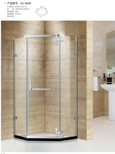 厕所 柜 家居 家具 设计 卫生间 卫生间装修 装修 458_612 竖版 竖屏