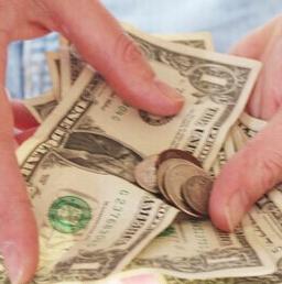 从花钱到赚钱,看采购如何逆袭
