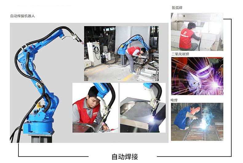 大量供应大型电磁压力锅 佛山商用压力锅 大功率商用电磁炉