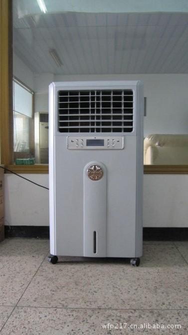 移动式冷风机 家用冷风机 商用冷风机 蒸发式冷风机