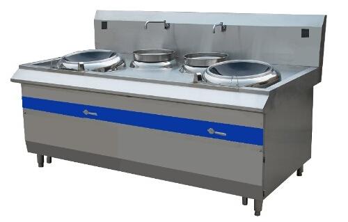 上海发布电磁灶产品质量监督抽查结果 4批次不合格