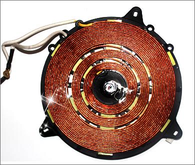 主板:贝美火锅专用电磁炉主板采用高标准配置,韩国三星超大内存cpu