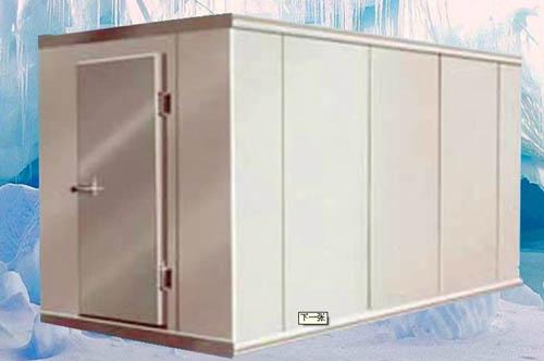 tcl冷藏冷冻箱电路图