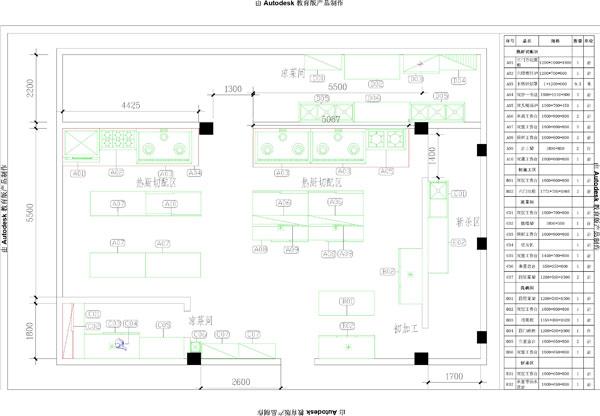 别墅室内设计平面图,别墅室内设计平面图案例 2020装修效果图 齐家.