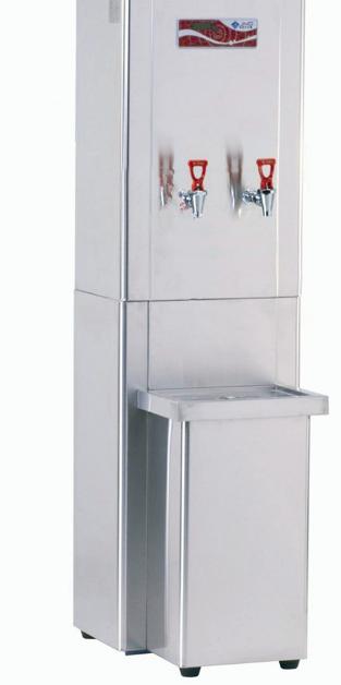 热水器 步进式开水器df90