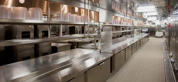 厨具企业定制化服务 注重用户需求是关键 行业动态 资讯 中国厨房设备网