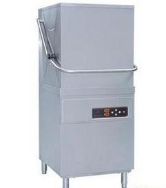 设备供应提拉式商用洗碗机XWJ 2A价格13186元 台图片